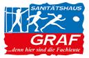Sanitätshaus Graf