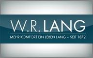 w_r_lang